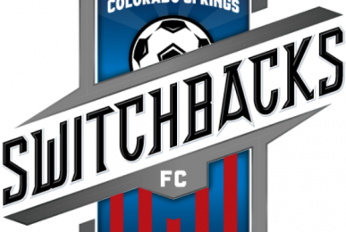8198_colorado_springs__switchbacks_fc-primary-2015