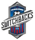 colorado-springs-switchbacksfc-logo