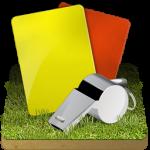 soccer-referee-grass-icon1