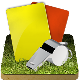 soccer-referee-grass-icon1
