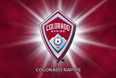 colorado_rapids_hd_1366x768